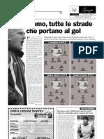 La Cronaca 21.01.2010