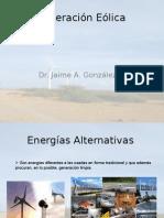 generacion_eolica3.ppt