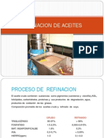 REFINACION DE ACEITES.pdf