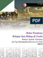 booklet-2014-rev.-final.pdf
