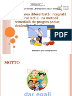 invatarea_diferentiata.ppsx