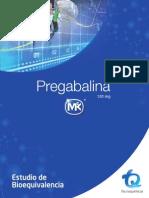 pregabalinaBIO.pdf