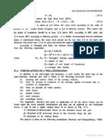 Soil Mechanics and Foundations by Dr. B.C. Punmia- Ashok Kumar Jain- B.C. Punmia- Arun Kr. Jain