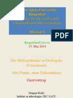 Die_Hallstattkultur_in_Dolenjska.pdf