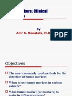 Documents Similar To Forensic Serology