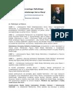Charyzmat Pallottiego a Przesłanie Fatimy.doc