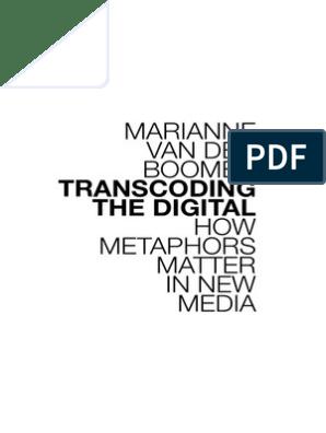 Poke Roblox Id Elsa Slotte Vdboomen Transcoding The Digital Icon Computing Metaphor