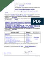 Adesilex p9 (12004)-Ro