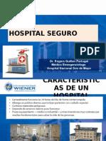 8- HOSPITAL SEGURO.pptx