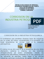 expo9corrosionenlaindustriapetroquimica-120918112136-phpapp02