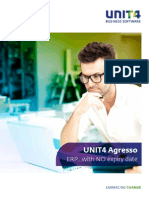 UNIT4_Agresso_Overview_Brochure.pdf
