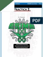 02 Practica