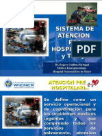 SISTEMA DE ATENCION PRE HOSPITALARIO.ppt