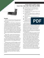 7440X.pdf