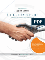 Future Factories