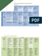 RPJMDES.pdf