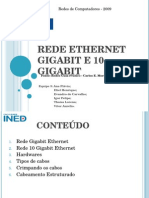 Fund. Redes - Gigabit 09 2009.ppt
