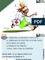 V ORDINARIO B - 08FEB2015.pdf