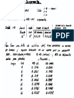 Tornillo3m.pdf