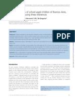 J Public Health-2011-Kovalskys-403-11.pdf