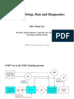 WRFDA2010tut_setuprundiag