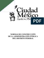 17 Libro 8 Tomo IV Conservación y Mantenimiento de Obras y Equipos, Obra Civil, Obra Electromecánica, Mecánica