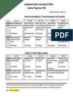 IP-2014 - Schedule-2015.01.29