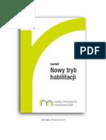Habilitacja.pdf