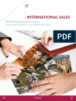 FI Growing International Sales Interactive 1