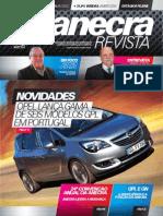 Revista Anecra Fev14