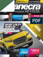 Revista Anecra Mai14