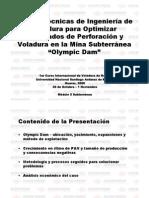 Módulo 5 - Evaluación y Diagnóstico de Resul
