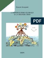 Screpanti, Ernesto - L'Imperialismo Globale e La Grande Crisi (2013)