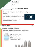 2014-13a-Sexta_0310_noite PROTEÇÃO CONTRA INCÊNDIO