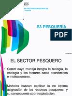 PESQUERÍAppt.pdf