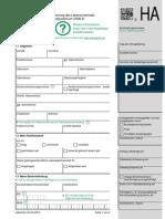 HauptantragArbeitslosengeld2.pdf
