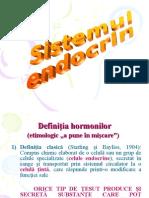 Endocrin Vv