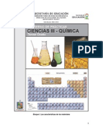 quimica_pdf_15261.pdf