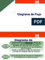 Diagrama de Flujo 2
