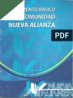 Documento Básico NA