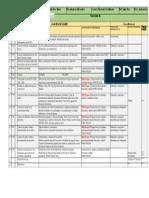 Planificacion Tics