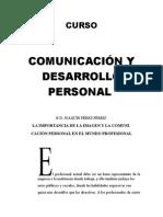 Habilidades Sociales Tecnicas Comunicacion Y Desarrollo Personal 2 2 (1)