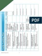 02 YearlyTeaching Plan.pdf