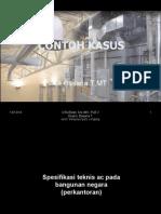 CONTOH KASUS PENER AC.pdf