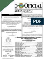 D.O._26-01-2015.pdf