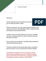 Pacotão_Questões_Comentadas_-_Direito_Previdenciário_-_Prof_Ítalo_Romano