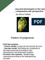 Legal reasoning 11_2_2015