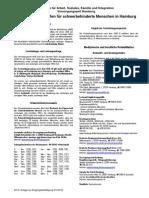 merkblatt-leistungen-hilfen.pdf