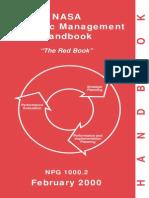 2000 Handbook