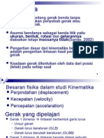 3. Kinematika-gerak 1.ppt